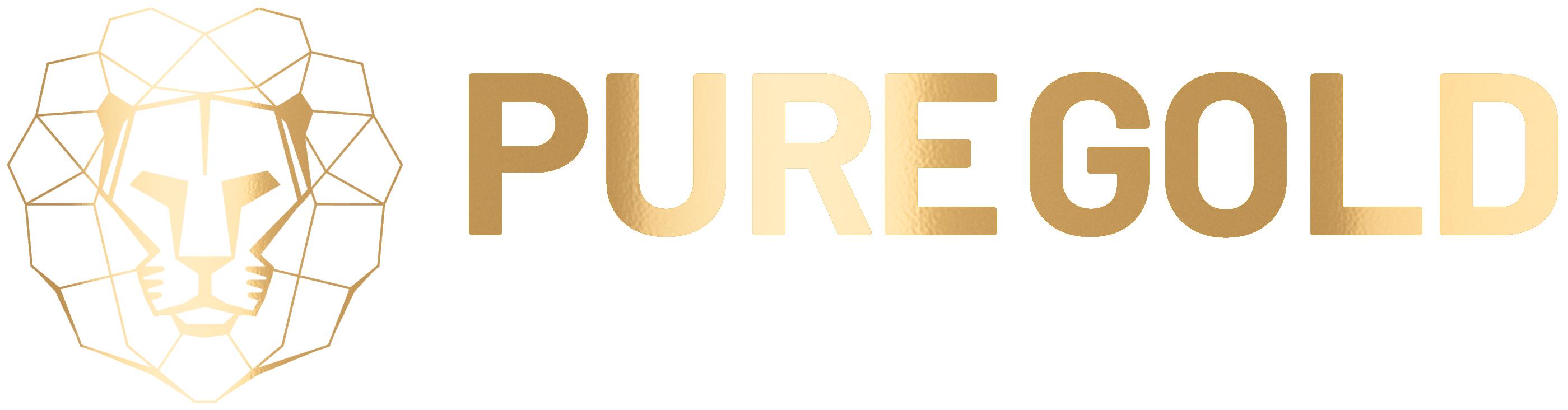 Puregold.shop (NL)